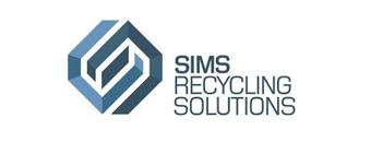 client-SIM
