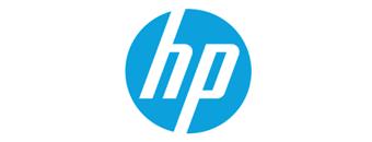 client-hp