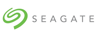 client-seagate