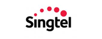 client-singTel