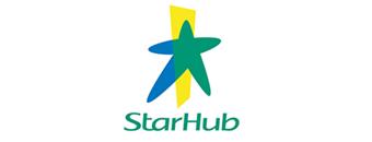 client-starhub